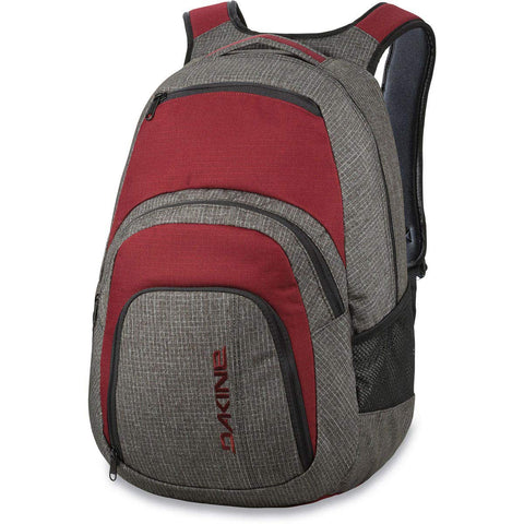 Dakine Campus 33L Backpack Willamette