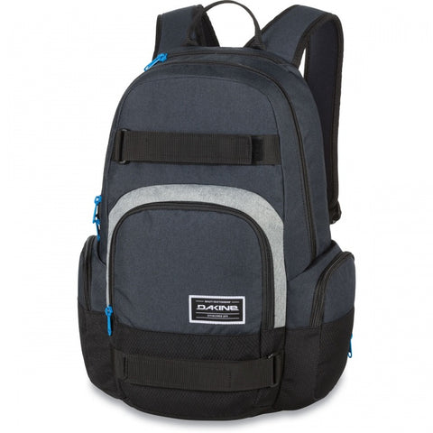 Dakine Atlas 25L Backpack Tubor