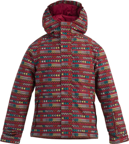 Billabong Shelly Junior/Youth Jacket