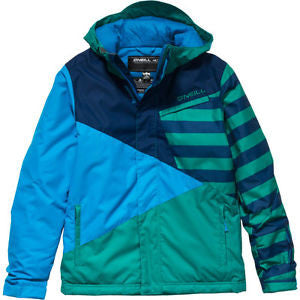O'Neill Hawking Junior/Youth Jacket