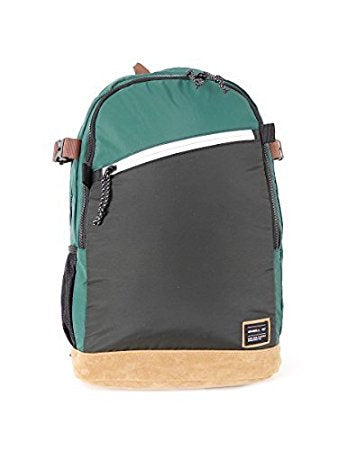 O'Neill Easy Rider 12L Backpack