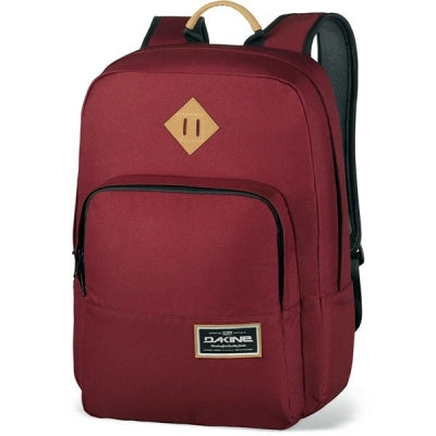 Dakine Capitol 23L Backpack Garnet