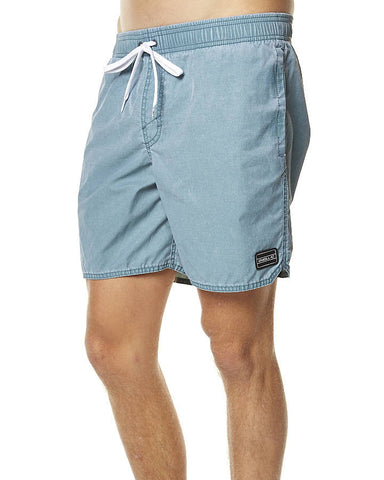 O'Neill The Nukem Men's Board Shorts