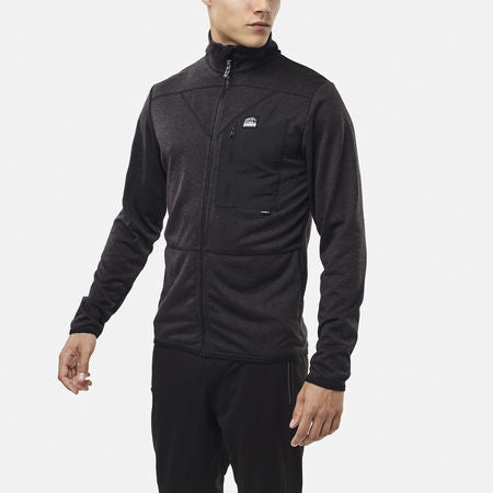 O'Neill Men's Infinate Full Zip Fleece
