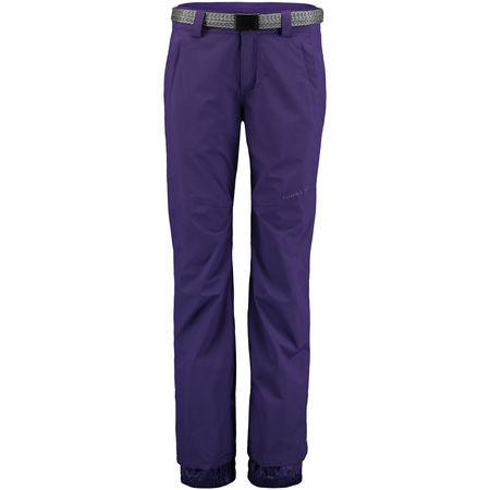 O'Neill Women's Star Pants Parachute Purple
