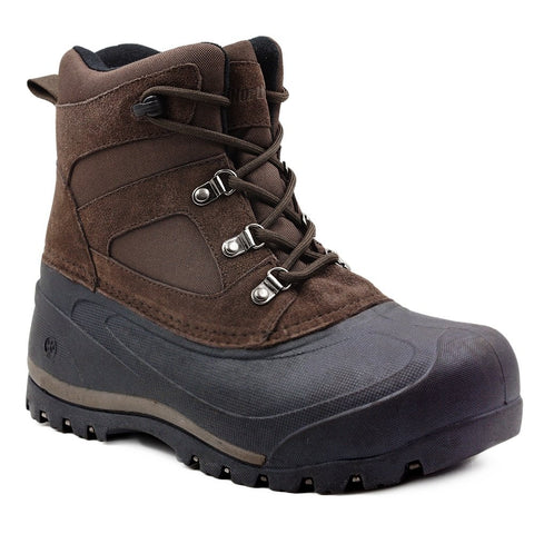 Northside Tundra Men's Winter Boot