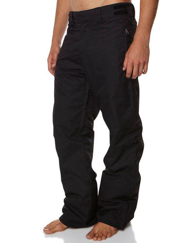 Billabong Classic Men's Pants