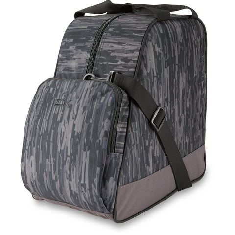 Dakine Boot Bag 30L Bag - SHADOW DASH