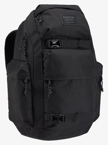 Burton Kilo 27L Backpack True Black