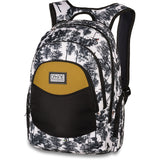 Dakine Prom 25L Backpack Wildwood