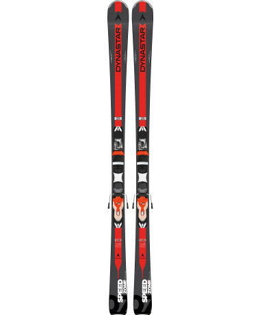 Dynastar Speed Zone 7 2019 Ski