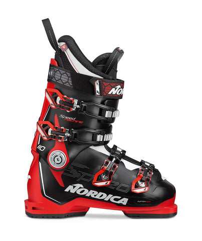 Nordica Speed Machine 110