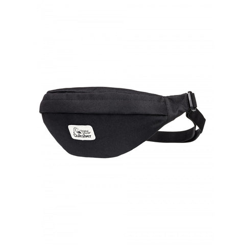 "PUBJUG 1.5L BUM BAG ""Black"""
