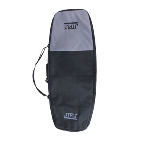 JetPilot Multi Wake Cover
