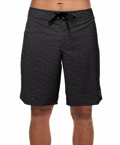 "O'NEILL JACKS BASE BOARDSHORTS ""BLACK OUT"""