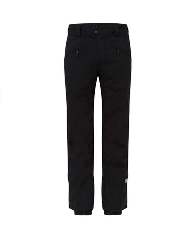 "2020 O'Neill Hammer Men's Snow Pants ""Black Out"""