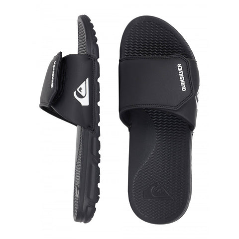 MENS SHORELINE ADJUST SLIDES