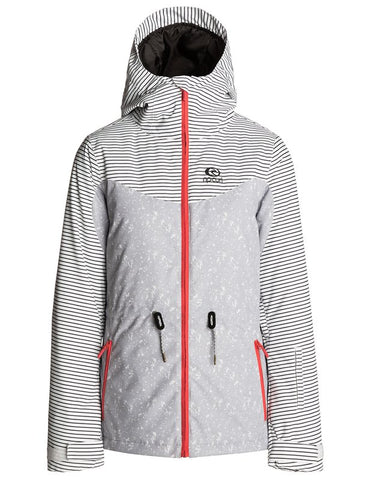 Rip Curl Betty Ptd Jacket