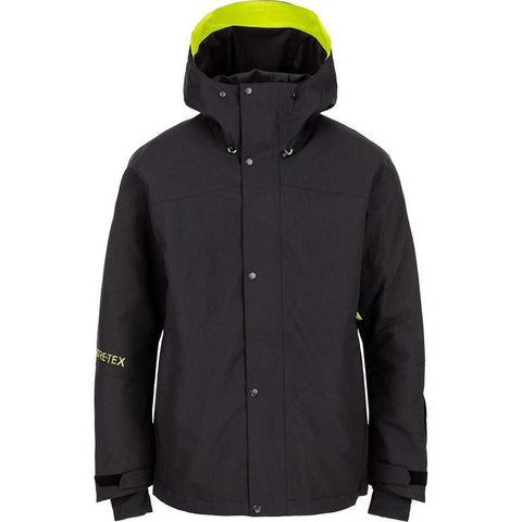 O'Neill Gore-Tex Shred Freak Jacket - Black Out 2020