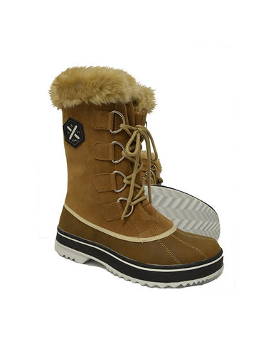 XMT Juno Women's Winter Boot