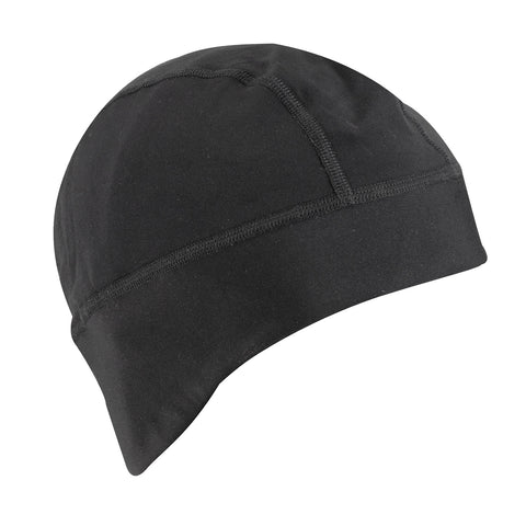 Mountain Adventure Skullcap