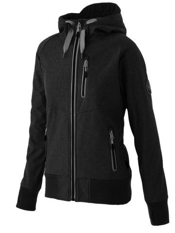 Surfanic Womens Atria Softshell Jacket