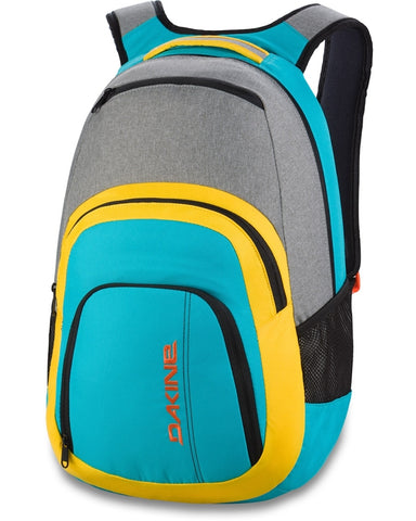 Dakine Campus 33L Backpack Radness