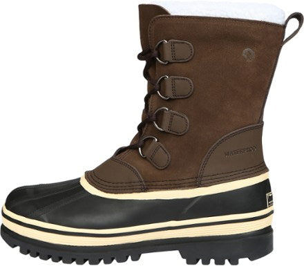 Northside Backcountry Men's Winter Boot