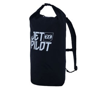 JetPilot Waterproof Bag