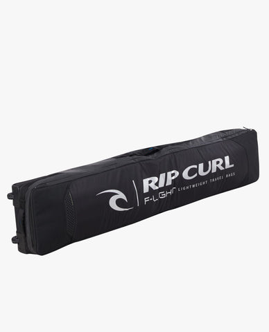 RIP CURL F-Light Snow 170 Wheely Travel Bag