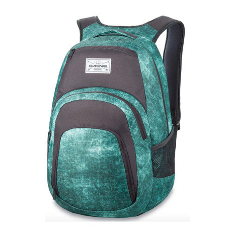 Dakine Campus 33L Backpack Mariner