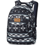 Dakine Prom 25L Backpack Fireside