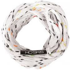 HO LTD Line - 8 Loop