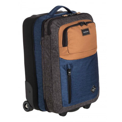 Quiksilver Horizon 32L Cabin Travel Bag