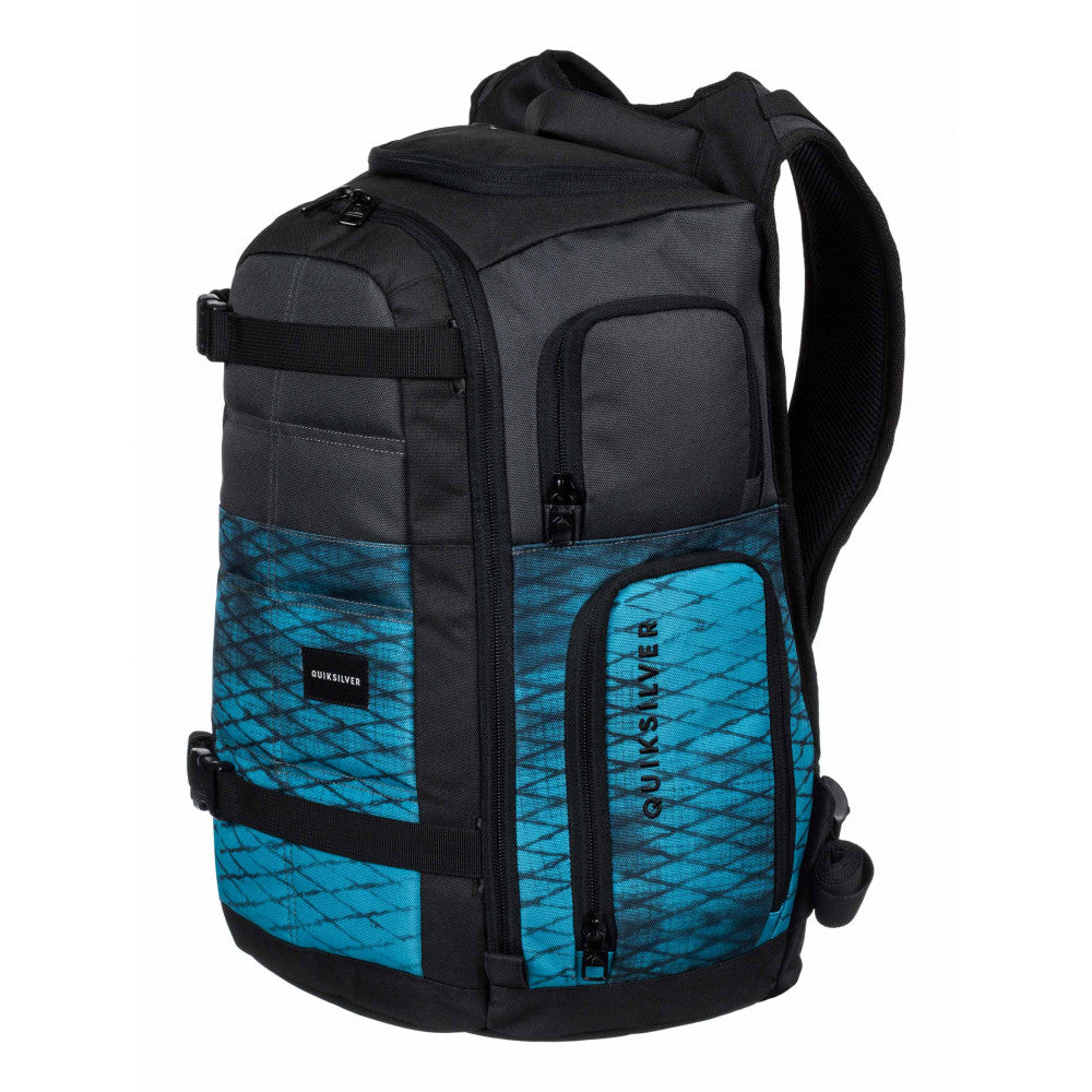 Quiksilver Grenade Good 25l Backpack Snow And Surf