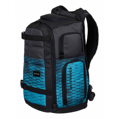 Quiksilver Grenade Good 25L Backpack