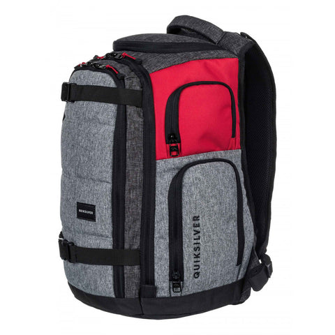 Quiksilver Grenade Plus 25L Backpack