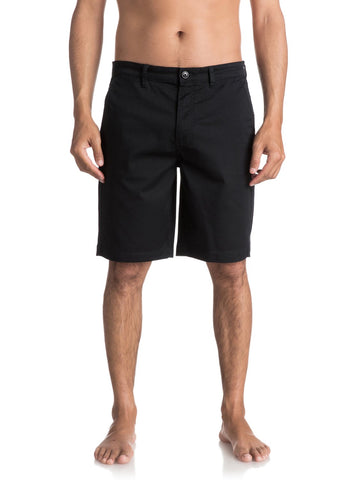 Quicksilver Men's Everyday Union Stretch Short