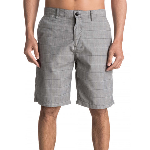 Quicksilver Men's Regeneration Shorts