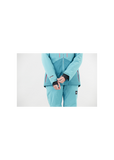 Picture EXA Jacket - Light Blue