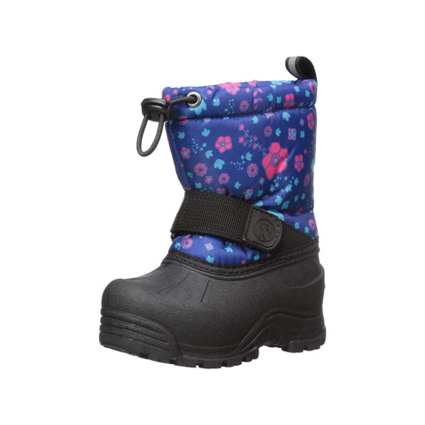 Northside Frosty Girls' Winter Boot