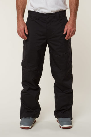 O'Neill Men's Hammer Pants Black