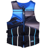 Hyperlite Men's Neo Vest