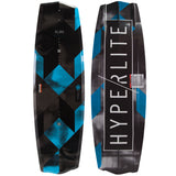 2019 Hyperlite State 2.0 Wakeboard with Remix Bindings