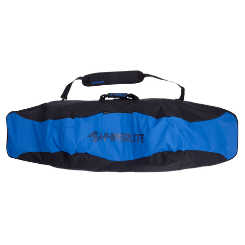 Hyperlite Wakeboard Bag Blue