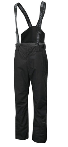 "Surfanic Sonic Men's Snow Pant ""Black"""