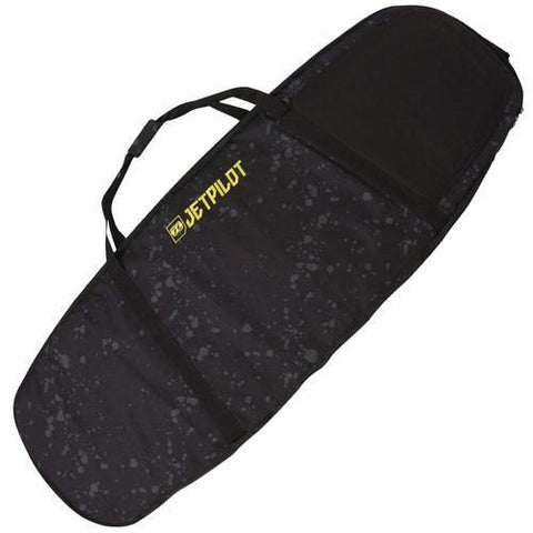 JetPilot Kneeboard Bag