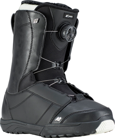 K2 Haven Snowboard Boot