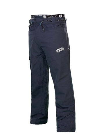 Picture Under Men's Snow Pant G Dark Blue