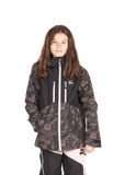 "Picture Naika Youth Ski Jacket ""Versailles"""